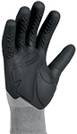 MadGrip Gloves