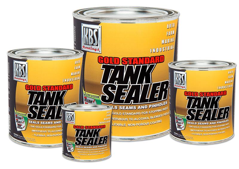 Gas Tank Sealer Fuel Tank Sealer Gas Tank Liner Tank