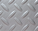 RustSeal Galvanized Steel
