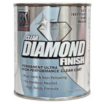 DiamondFinish Clear - Pint