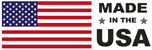 KBS Coatings Is Proudly Made In The USA!