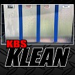 KBS Klean Quart - Powerful Concentrate Water Based Cleaner and Degreaser